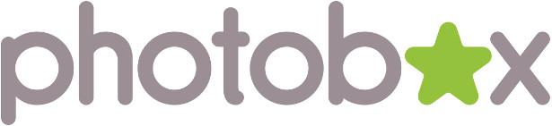 photobox_Logo