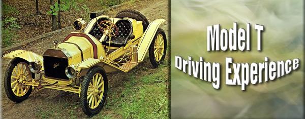 Model T Driving WEB