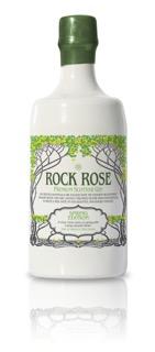 RockRose Spring Bottle Visual 010316