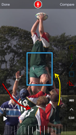 coachseye-rugby-analysis