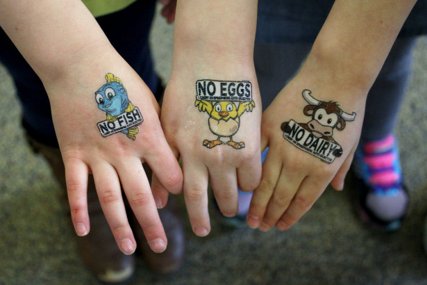 Allergies allerware is a mum owned company that provides for Allergic reaction to temporary tattoos
