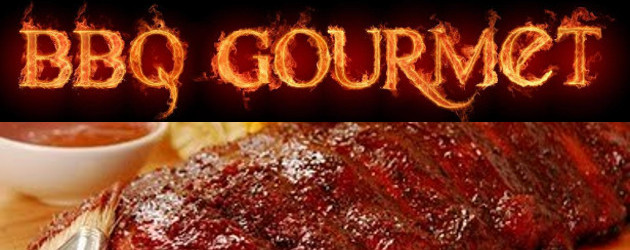 www bbqgourmet co uk largest specialist supplier in Europe of BBQ