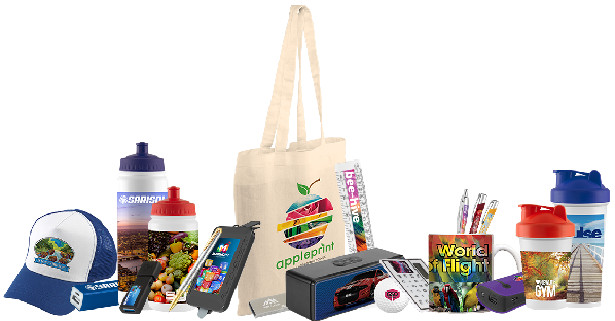 93695dc03703 No-Minimum.co.uk offer a fantastic range of fully customisable  back-to-school products such as bags