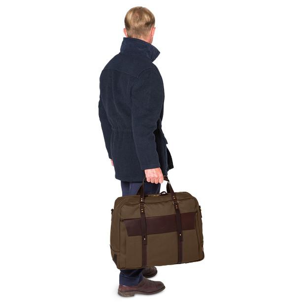 Chapman Bags. Durable, Robust   Stylish. www.chapmanbags.com ... f26147927b