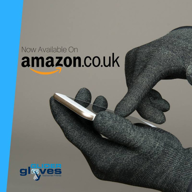 8cd17edd3a Amazon Link = www.amazon.co.uk/GliderGloves-Copper-Infused-Screen-Gloves