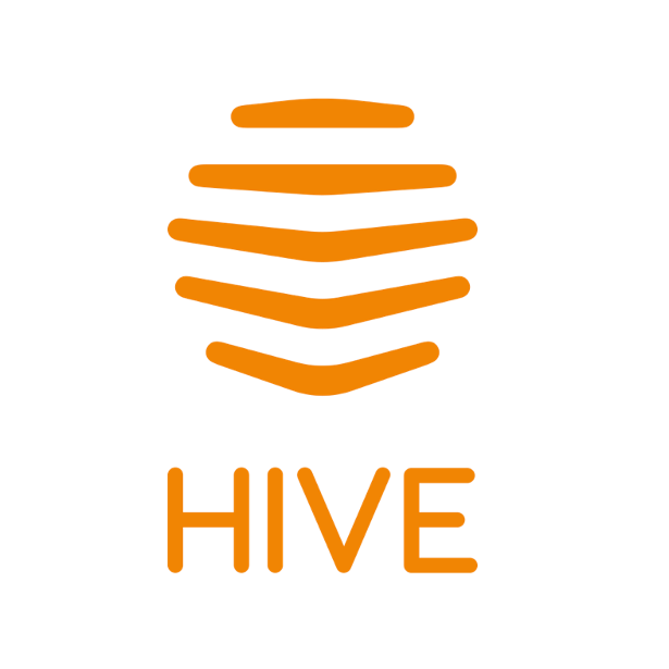 Hive Remote Home Water Heating Control Devices App Black Friday Sale Until Dec 1st Let S Get Connected Www Hivehome Com Intouch Rugby Axios