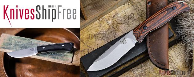 www KnivesShipFree com Reputable  Established, a great
