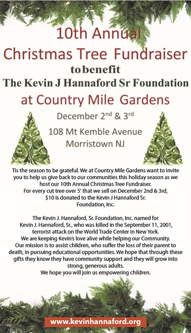 donate wwwkevinhannafordorg - Hannaford Christmas Hours