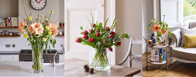 www.flowerbe.co.uk– A contemporary flower delivery company that supplies beautifully curated selections of loose-cut flowers in inspiring combinations of colours, form and scent. Their Valentine's Produce is just perfect.Theme, cocktails & […]