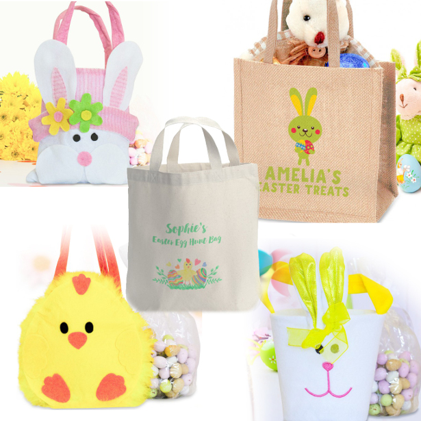 Looking for some unusual easter gifts let personalised gifts shop looking for some unusual easter gifts let personalised gifts shop help you find something unique and personal check out personalisedgiftsshop negle Image collections