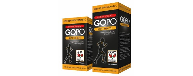 90% of back pain sufferers may put themselves at risk with 'harmless' paracetamol www.gopo.co.uk 26 million people in the UK regularly suffer from a bad back – with 90% of […]