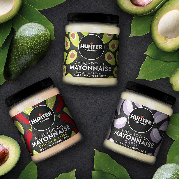 3aa4458275 With three flavours to choose from – Classic, Chipotle & Lime and Garlic.  You will be sure to get the award for the best Father's day present of all  time.