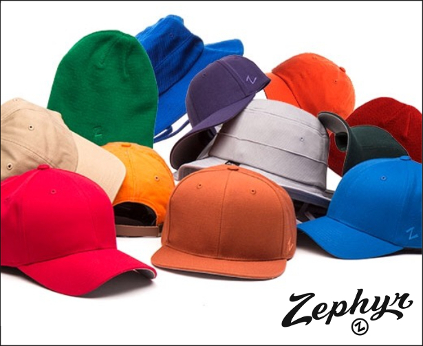 b749e21be Their blank hats are popular with men of all ages and make great gifts for  Father's Day. Blank hats are a safe gift since every man needs a quality hat  to ...