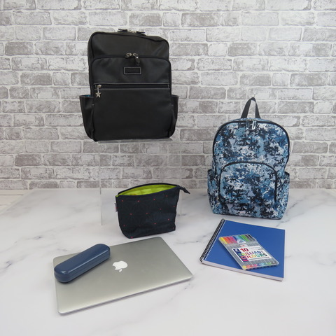 b834937b53c6 Back To School Guide! Essential Back To School Clothes