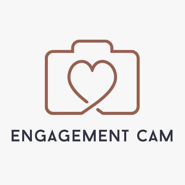 What A Great Idea Engagement Cam The Wedding Proposal Box With Built In Video Recorder To Capture Forever That Amazing Event And Those Moments