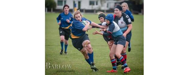 CLICK HERE FOR MORE !!!!!!!!!!!!!!!!!! Pic (c) Barlow Photography To follow INTOUCH RUGBY on Facebook CLICK HERE to Follow InTouch Schools & Clubs Rugby in Ulster & Lifestyle Specials page […]