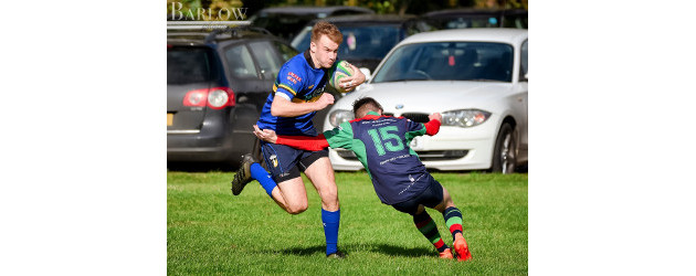 CLICK HERE FOR MORE ! Pic (c) Gary Barlow Photography To follow INTOUCH RUGBY on Facebook CLICK HERE to Follow InTouch Schools & Clubs Rugby in Ulster & Lifestyle Specials […]