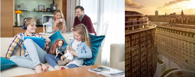 Make Memories This Half Term with Park Plaza® Hotels & Resorts Spoil little VIPs with free meals, gift bags, vouchers and activities www.parkplaza.com FACEBOOK   TWITTER   INSTAGRAM Make London […]