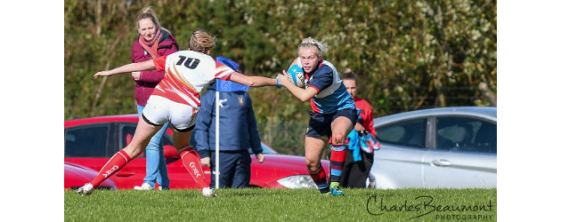 CLICK HERE FOR MORE ! Pic (c) Charles Beaumont Photography To follow INTOUCH RUGBY on Facebook CLICK HERE to Follow InTouch Schools & Clubs Rugby in Ulster & Lifestyle Specials […]