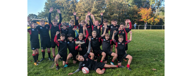 CLICK HERE FOR MORE !!!!!!!!!!!!!!!!!!!!!! To follow INTOUCH RUGBY on Facebook CLICK HERE to Follow InTouch Schools & Clubs Rugby in Ulster & Lifestyle Specials page on Facebook CLICK HERE […]