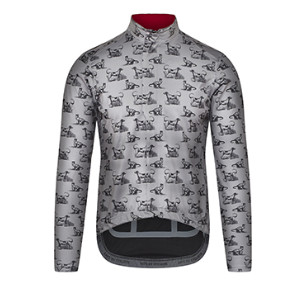 Enthusiastic Vintage Mid 00's Nike Air Sportswear Grey/black Embroidered Sweatshirt Large Sale Overall Discount 50-70% Hoodies & Sweatshirts Activewear