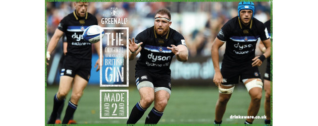 GREENALL'S CELEBRATES HANDCRAFTED SKILL WITH BATH RUGBY PARTNERSHIP www.greenallsgin.com FACEBOOK | INSTAGRAM | TWITTER Greenall's Gin has signed a multi-year brand partnership deal with Bath Rugby, as it aims to […]