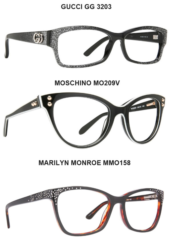Men's Glasses New Classic Male Square Eyeglasses Blue Optical Frame Transparent Fashion Women Retro Vintage Optical Glasses Reading Eyewear Invigorating Blood Circulation And Stopping Pains Back To Search Resultsapparel Accessories