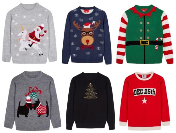 e0638ec69d7 Christmas Gifts Guides !!!!!!!!!!!!!!!!!! Part 6!