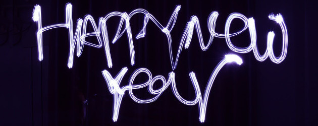 Feature Segment! Happy New Year 2019! Lets start out exactly as we want it to be! Best Wishes! InTouch Rugby Aspirations Editor! NEW HEALTH & FITNESS GEAR www.ospreyeurope.co.uk INSTAGRAM | […]