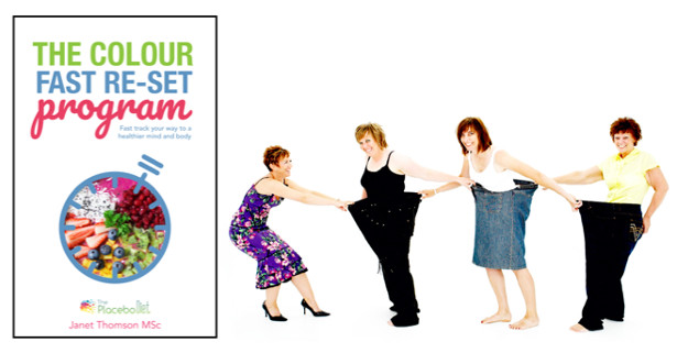 Feature Segment! HEALTH & WELLNESS 2019 Essentials! Happy