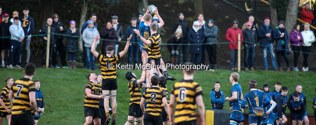 CLICK HERE FOR MORE !!!!!!!!!!!!!!!!!! Pic (c) Keith McClure To follow INTOUCH RUGBY on Facebook CLICK HERE to Follow InTouch Schools & Clubs Rugby in Ulster & Lifestyle Specials page […]