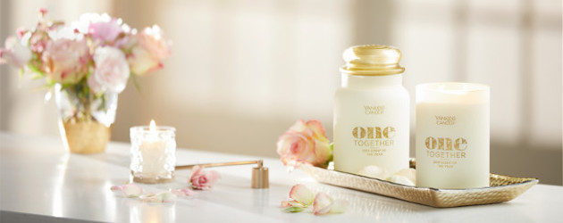 Yankee Candle Launches Inaugural Scent of the Year Scent experts announce a fragrance that defines the year ahead www.YankeeCandle.co.uk FACEBOOK   TWITTER   PINTEREST   INSTAGRAM   YOUTUBE Bristol, UK. […]