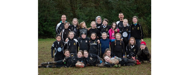 CLICK HERE FOR MORE !!!!!!!!!!!!!!!!! To follow INTOUCH RUGBY on Facebook CLICK HERE to Follow InTouch Schools & Clubs Rugby in Ulster & Lifestyle Specials page on Facebook CLICK HERE […]