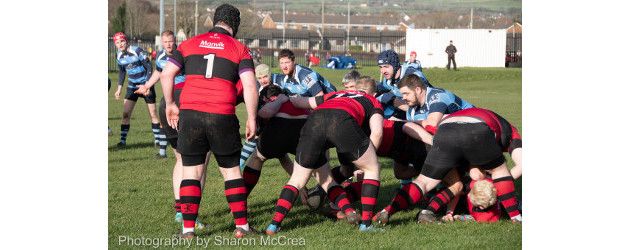 CLICK HERE FOR MORE !!!!!!!!!!!!!!!!!! Pics (c) Sharon McCrea Photography To follow INTOUCH RUGBY on Facebook CLICK HERE to Follow InTouch Schools & Clubs Rugby in Ulster & Lifestyle Specials […]