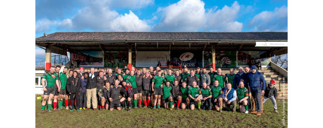 CLICK HERE FOR MORE !!!!!!!!!!!!!!!!!! Pics (c) Phil Hutchinson To follow INTOUCH RUGBY on Facebook CLICK HERE to Follow InTouch Schools & Clubs Rugby in Ulster & Lifestyle Specials page […]
