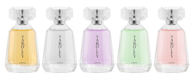 Give the gift of scented love this Valentine's Day with Yardley London Yardley The Collection Available to buy for £25.00 from www.boots.com, www.yardleylondon.co.uk and www.theperfumeshop.com TWITTER | FACEBOOK | INSTAGRAM […]