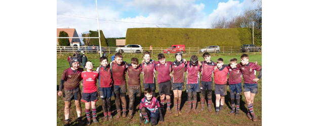 CLICK HERE FOR MORE !!!!!!!!!!!!!!!!!! To follow INTOUCH RUGBY on Facebook CLICK HERE to Follow InTouch Schools & Clubs Rugby in Ulster & Lifestyle Specials page on Facebook CLICK HERE […]