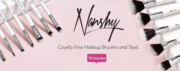 Amazing Beauty Gift Idea for Mother's Day USA…. Nanshy products Help you to look and feel better! www.nanshy.com FACEBOOK | TWITTER | INSTAGRAM Help you to look and feel better […]