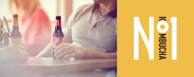 JONNY WILKINSON'S No.1 KOMBUCHA REVOLUTIONISES FITNESS HYDRATION WITH ALL-NATURAL RANGE THAT ENHANCES PERFORMANCE FROM THE INSIDE-OUT LIVING SPARKLING KOMBUCHA DRINKS DESIGNED TO ENERGISE & HELP PEOPLE THRIVE FACEBOOK | TWITTER […]