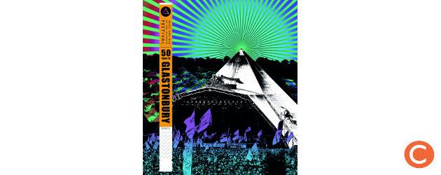 50Years of Glastonbury | 9781787392649 Author: MalcolmCroft Hardback | £25.00 |Published: May 2019 (www.carltonbooks.co.uk) FACEBOOK | TWITTER | INSTAGRAM | YOUTUBE 50 Years of Glastonbury celebrates the mud and mayhem […]