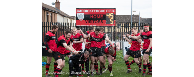 CLICK HERE FOR MORE !!!!!!!!!!!!!!!!!!!! Image (c) Sharon McCrea Photography To follow INTOUCH RUGBY on Facebook CLICK HERE to Follow InTouch Schools & Clubs Rugby in Ulster & Lifestyle Specials […]