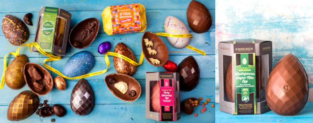Easter Ideas Events Recipes Presents Easter Themed As