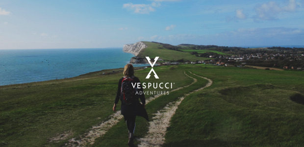 Vespucci Adventures announce 2019 Signature Adventures www.vespucciadventures.com FACEBOOK   INSTAGRAM Vespucci Adventures, the UK outdoor adventure company, has today announced their 2019 Signature Adventures available to purchase ahead of May […]