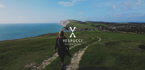 Vespucci Adventures announce 2019 Signature Adventures www.vespucciadventures.com FACEBOOK | INSTAGRAM Vespucci Adventures, the UK outdoor adventure company, has today announced their 2019 Signature Adventures available to purchase ahead of May […]