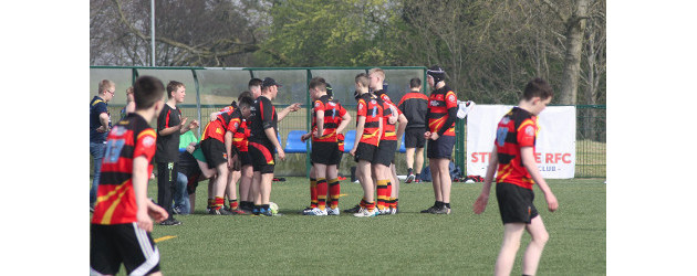 CLICK HERE FOR MORE !!!!!!!!!!!!!!!!!!!! To follow INTOUCH RUGBY on Facebook CLICK HERE to Follow InTouch Schools & Clubs Rugby in Ulster & Lifestyle Specials page on Facebook CLICK HERE […]