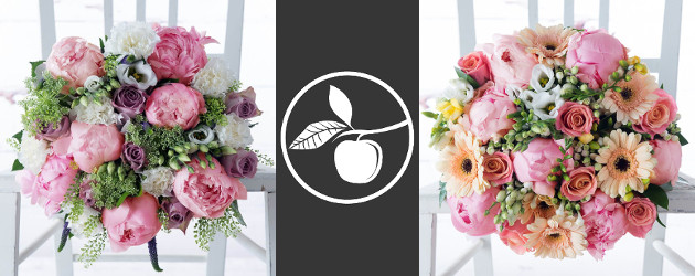 Luxury Flowers for Mother's Day! From Appleyard Flowers! >> www.appleyardflowers.com 20% off all bouquets at Appleyard London Code – RUGBY20 Expires on 31st December 2019 Terms – Excludes delivery charges, add […]