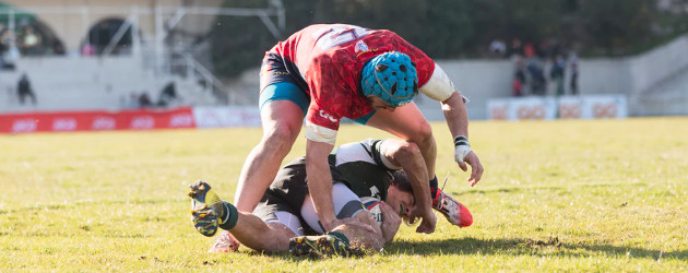 Rugby Season 2019 – How Will It End When it comes to sports, there is nothing like the rugby season in the UK. And for the uninitiated, it is called […]