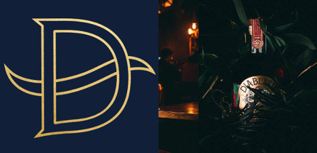 DIABLESSE RUM From Necker Island to Manchester's Northern Quarter…There's A New Rum In Town www.diablesserum.co.uk INSTAGRAM   FACEBOOK   TWITTER Newly launched Diablesse Rum is a female owned brand, comprised […]