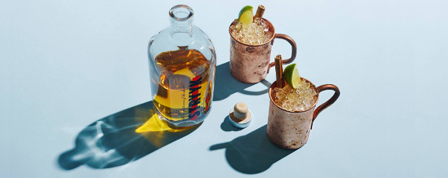"""Such a great Father's Day Gift! """"ALL THE SPIRIT, NONE OF THE ALCOHOL"""", IT'S TIME TO STRYYK YOUR FAVOURITE DRINKS! www.stryyk.com FACEBOOK   INSTAGRAM ZERO-PROOF SPIRIT BRAND STRYYK LAUNCHES WITH […]"""