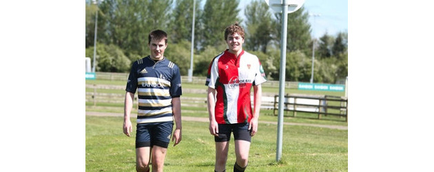 To follow INTOUCH RUGBY on Facebook CLICK HERE to Follow InTouch Schools & Clubs Rugby in Ulster & Lifestyle Specials page on Facebook CLICK HERE for TWITTER CLICK HERE  […]